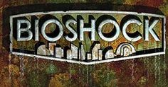 BioShock is a first-person shooter video game series developed by Irrational Games—the first under the name 2K Boston/2K Australia—and designed by Ken Levine. The first game in the series was released for the Windows operating system and Xbox 360 video game console on August 21, 2007 in North America, and three days later (August 24) in Europe and Australia. A PlayStation 3 version of the game, which was developed by 2K Marin, was released internationally on October 17, 2008 and in North ...