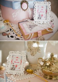 marie-antoinette-styled-girls-party-stationery-french