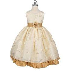 Adorable Kids Canada - Gatineau QC | Vêtements pour enfants | Robe de Fille | robe de noël | Robe de Ceremonie | robe de demoiselle d'honneur | Robe de bapteme | Robe de soiree | robe de princesse
