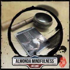 http://www.almonda.fi/meditoinnit.html