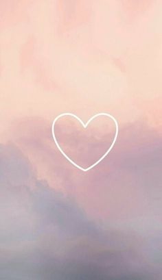 Wallpaper, heart wallpaper, wallpaper for your phone, wallpaper quotes, . Wallpaper For Your Phone, Heart Wallpaper, Pastel Wallpaper, Screen Wallpaper, Cool Wallpaper, Cute Wallpaper Backgrounds, Aesthetic Iphone Wallpaper, Phone Backgrounds, Aesthetic Wallpapers