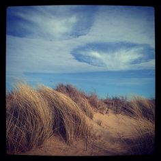 #nuages #fotografie #photographie