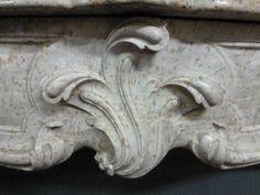 Cheminées - Cheminées et décorations - Nord Antique