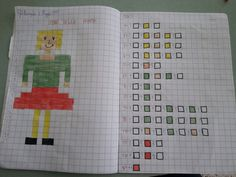 Risultati immagini per coding schede scuola primaria Pixel Art, Free Printable Puzzles, Breakout Boxes, Warm Up Games, School Border, Computational Thinking, Coding For Kids, Computer Science, Problem Solving