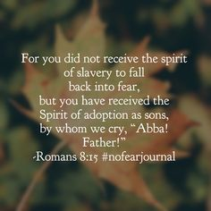 Welcome to the No Fear Bible Reading Challenge week 4 summary! If choosing faith over fear is your challenge, check out last week's Scriptures! Challenge Week, Reading Challenge, Adonai Elohim, The Great I Am, Identity In Christ, Prophetic Art, Faith Over Fear, Teaching History, Favorite Bible Verses