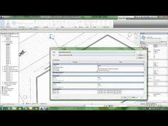 Film zarejestrowany podczas warsztatów on-line PROCAD NetCafe Temat: Ściany ukośne w Autodesk Revit oraz jak stworzyć rodzinę okien dostosowanych do montażu ...
