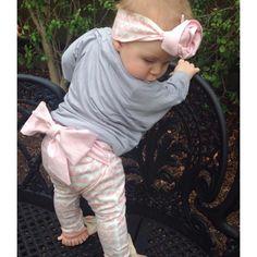 Παντελόνι Star Baby