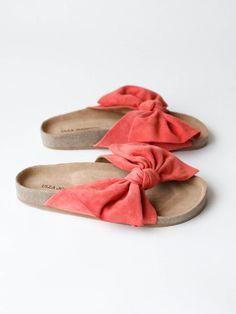 addd053ee1cb Shop Mille - New Arrivals. Bow SandalsFlatsUlla JohnsonPurses ...
