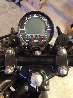 84 best My Cafe Racer Project images on Pinterest | Vintage ... Acewell Wiring Diagram on chris products wiring diagram, cycle country wiring diagram, xtreme wiring diagram, honda wiring diagram, chatterbox wiring diagram, bell wiring diagram, s100 wiring diagram, zox wiring diagram, echo wiring diagram, badlands wiring diagram,