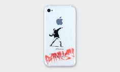 For rebels #iPhone #rebel #cases