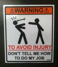 Funny Signs 202 (17 pict) | Funny pictures