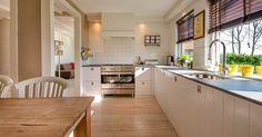 """Ad: Interior Photography Lr Presets by FixThePhoto on """"Interior Photography Lightroom Presets"""" INCLUDES: Kitchen Tile, Kitchen Flooring, Kitchen Decor, Kitchen Ideas, Open Kitchen, Laminate Flooring, Kitchen Inspiration, Kitchen Designs, Home Garden Design"""
