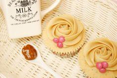 Tu medio cupcake: Utensilios básicos para el buttercream