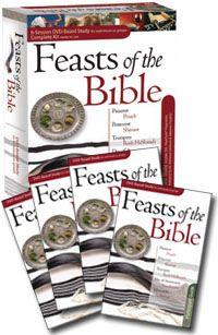 rosh hashanah bible study