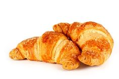Danish pastry e croissant Croissants, Croissant Sin Gluten, Chocolate Sin Gluten, Dairy Free, Gluten Free, Packaging Machine, Home Bakery, Mexican Dishes, Bread Baking