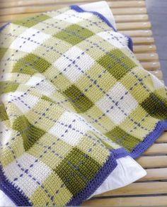 bebek battaniyeleri - Google'da Ara