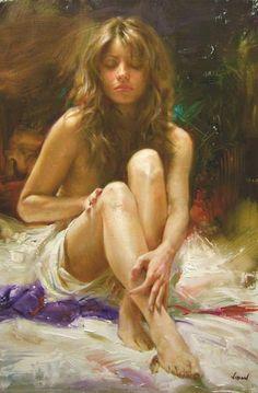 Vidan bellas pinturas 1