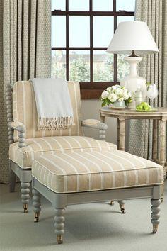 Interiors. Beautiful Interior Design Ideas! #Interior #Design Ideas #HomeDecor