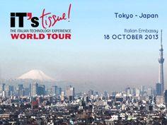 Tokyo | #Japan