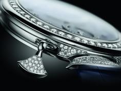 Buy Bvlgari watches for Men & Women from Johnson Watch Company in New Delhi India. Authorised Dealer for Bvlgari. Swiss Watch Brands, Luxury Watch Brands, Watch 2, Gold Watch, Bvlgari Watches, Indian Shores, Swiss Luxury Watches, Watch Companies, Diamond Studs