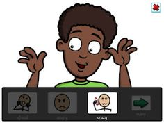 from my favorite blogger............. iPads for Learners with Severe/Multiple Disabilities