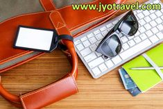 If you make a plan for spending some special moments with your family and friends then what are you waiting for? Come and visit at Jyotravel.com from where you can get wonderful deals on hotels and flights to save maximum on your expenses. #PlaneTickets #LastMinuteHotelDeals #LuxuryHotels #AirportHotels