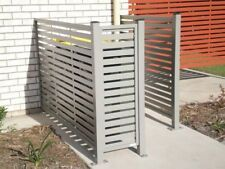 for ideas to decorate your garden fence? Add some style or a little privacy with Garden Screening ideas. See more ideas about Garden fences, Garden privacy and Backyard privacy.