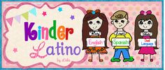 Bilingual K Teacher