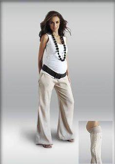 Demais não  ??   Encontre mais Calçados Femininos  http://imaginariodamulher.com.br/?orderby=rand&per_show=12&s=sapatos&post_type=product