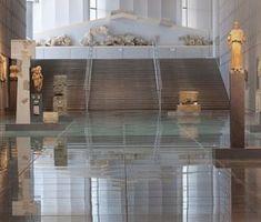 Small Discoveries_Σαββατόβραδο στο Μουσείο Ακρόπολης! (http://gynaikaeveryday.gr/?page=calendar&day=2018-05-17)
