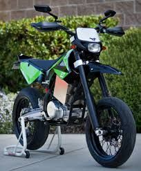 Image result for electric  motorcycles