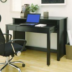 Hokku Designs Milligan Nesting Office Desk WF 266