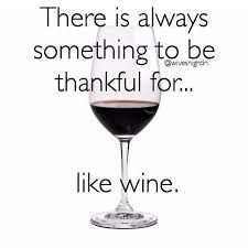 wine that gets delivered right to your door! And wine that gets delivered right to your door! And wine that gets delivered right to your door! Wine Jokes, Wine Meme, Wine Funnies, Funny Drinking Quotes, Funny Quotes, Witty Quotes, Tequila Quotes, Alcohol Quotes, Wine Glass Sayings