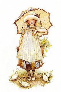 .: Holly Hobbie