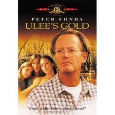Filmed in Apalachicola in 1997.