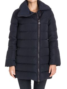 MONCLER Moncler - Lobelia Down Jacket. #moncler #cloth #