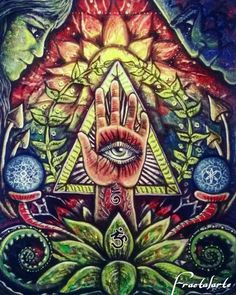 #myartwork  . . . #fractal #fractalarte #sacredart #divine #iluminati #lightworker #sacrednature #fibonacci #creation #universe #tattoo #sacredpattern  #sacredgeometry #positivevibes #energy #esoteric  #connection #secret #unity #onelove #pinealeye #mandala #dope #trippy #thirdeye #deepdream #love #union by fractalarte