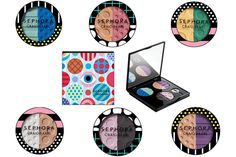 Colorful by Craig & Karl — The Dieline - Package Design Resource