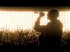 they're coming to Rio.. Linkin Park - Faint