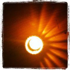 Se fue la luz