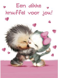 Love & hug Quotes : Een dikke Valentijns knuffel- Greetz - Quotes Sayings Gifts For Teen Boys, Birthday Gifts For Teens, Birthday Love, Best Birthday Gifts, Friend Birthday, Birthday Wishes, Hug Quotes, Wish Quotes, Cute Love Quotes