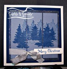 Barbara Bruder - Kentucky  shared from sparkle and sprinkle