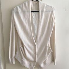 Lululemon Long-Sleeve Jacket