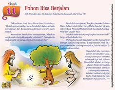 Baca Online Buku 101 Kisah Mukjizat Rasulullah dan Para Nabi KATA BACA Kids Story Books, Stories For Kids, Baca Online, All About Islam, Allah, Islamic Pictures, Islamic Quotes, Dan, Knowledge