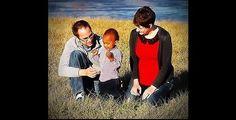 Kelsey & Daniel Golden are adopting from Uganda. Help fund their adoption through AdoptTogether! #adoption #uganda