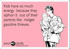Kids-have-so-much-energy