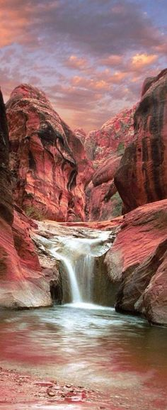 19 Most Beautiful Places to Visit in Utah - Page 5 of 19 Red Cliffs - Utah USA Beautiful Places To Visit, Beautiful World, Amazing Places, Beautiful Sites, Places To Travel, Places To See, Travel Pics, Travel Destinations, Travel Sights