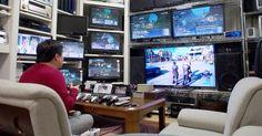 Kagura-The Japanese gamer who played 10 Final Fantasy XI accounts at the same time. http://ift.tt/2jFoYm9