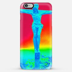 Get your very own custom Travel in Bogota iphone case from @Casetify. This case features amazing statues at Monserrate in Bogota, Colombia. Here is $10 off from me to you using code: QJ3PX9 #discount #travel #foodies #pizza #love