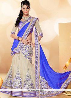buy designer lehenga choli online india
